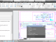 AutoCAD 2015  full screenshot
