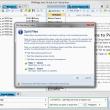 Batch File Split & Join Free 5.0.74 full screenshot