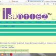 ipsunflez program builder 6.3 full screenshot
