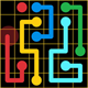 Link - Line Flow Game For Android 38004 1 full screenshot