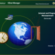 KSnetManager 3.2.3.008 full screenshot