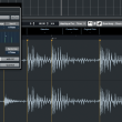 Cubase Artist 10.0.40 full screenshot