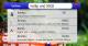 HtmlEntities 0.2.3 full screenshot