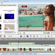 Bolide Movie Creator 3.9 full screenshot