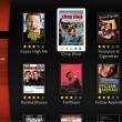 Netflix 6.97.752.0 full screenshot