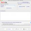 MailVita EML to G Suite Importer for Mac 1.0 full screenshot