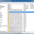 Winobj 2.22 full screenshot