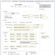 NEXTGEN SUBNET WIDGET 3.0.2.2 full screenshot