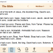 Bible Underground 1.4.0.0 full screenshot