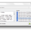 SubiT for Linux 2.1.1 full screenshot