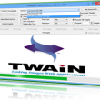 VintaSoft Twain .NET SDK 10.2.2.3 full screenshot