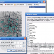 Free Fingerprint Verification SDK 1.0.0.2 full screenshot