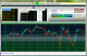 TrendProphecy Ultimate NQ 4.0 full screenshot