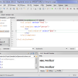 EditiX XML Editor (for Linux/Unix) 2020 full screenshot