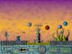 Exolon. Episode II: New Wave 1.1 full screenshot