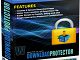 Download Protector 1 full screenshot