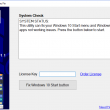 Win10Fix 1.1 full screenshot