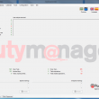 DutyManager 4.0 full screenshot