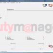 DutyManager 4.0 full screenshot