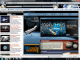 NASA Space Internet Explorer Theme 0.9.1.3 full screenshot