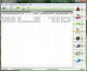 Wheels4Deals 4.10.1.26 full screenshot