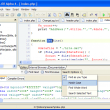 Dev-PHP 2.6.1.29 full screenshot
