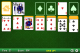 Klondike Solitaire 1.7.0 full screenshot