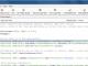 QA Wizard Pro 2011.0.0 B215 full screenshot