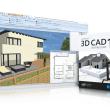 Ashampoo 3D CAD Architecture 8 8.0.0 full screenshot