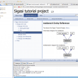 Doxygen 1.8.15 full screenshot