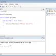 QuickSharp 2.0.0.26942 full screenshot