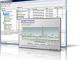 IPSentry Network Monitoring Suite Portable 6.10.00 full screenshot