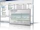 IPSentry Network Monitoring Suite Portable 6.10.00 full screenshot