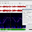 Sonic Visualiser 4.2 full screenshot