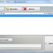 Softaken ANSI to Unicode Converter 1.0 full screenshot