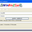 WinBin2Iso 3.71 full screenshot
