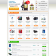 iTech Penny Auction Script 13.78 full screenshot