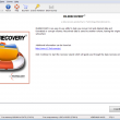 FILERECOVERY 2016 Standard PC 5.5.9.8 full screenshot