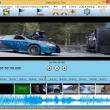 Video Split N Trim 2.3.4.50 full screenshot