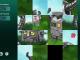 Puzzle 2.14.3 full screenshot