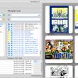 HakuNeko for Linux 1.3.12 full screenshot