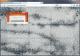 Earth Observatory NewTab 1.1 full screenshot