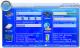 QuickSYS Informer 2 full screenshot