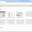 Google Chrome Portable 67.0.3396.99 full screenshot