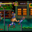 Streets of Rage 2  full screenshot