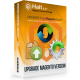 Upgrading Magento Version Service Magento 1.8 full screenshot