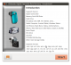 BYclouder Digital Camcorder Data Recovery for Linux 6.8.1.0 full screenshot