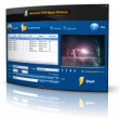 MediaLion DVD Ripper Ultimate 8.8.1 full screenshot