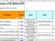 Filecats Professional 2.2.0020 full screenshot
