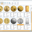My Value Collection 1.0.1.54 full screenshot